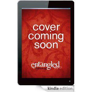 Amazon.com: Sex and the Single Vamp (Entangled Covet) eBook: Robin Covington: Kindle Store