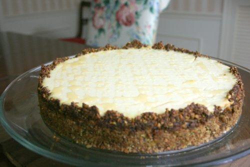 cheese 12 ounces fat free cream cheese 1 tsp lemon juice 1 tsp vanilla ...