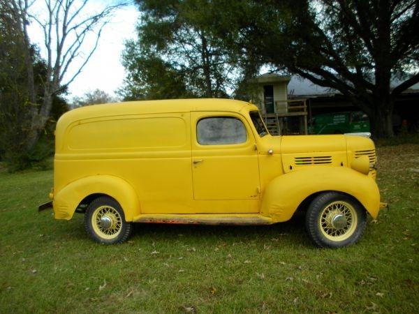 Craigslist Sf Bay Cars By Owner >> 1956 Ford Wagon Craigslist | Autos Weblog