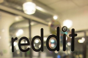 Friday Five: Why Brands Monitor Reddit  Digital Media  Pinterest