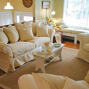 Discount Mattresses  Living Spaces