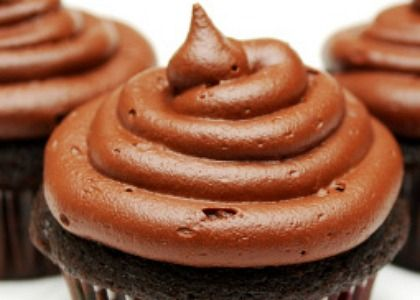 icing has a healthy twist with it's delicious substitution of Greek ...