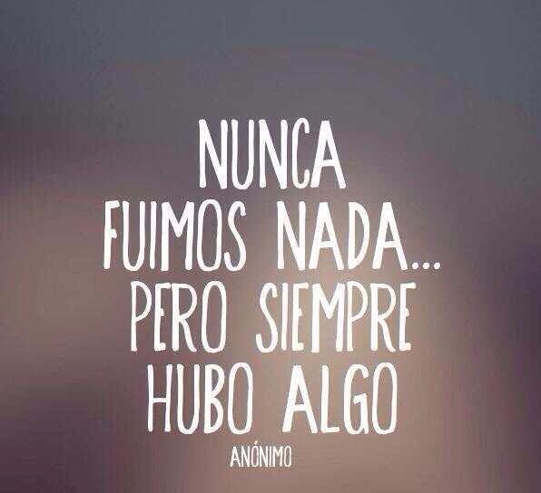 Quotes en espanol quotes en espanol quotesgram quotes for Pinterest en espanol
