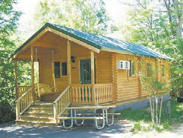 Small Log Cabins 800 Sq Ft Or Less