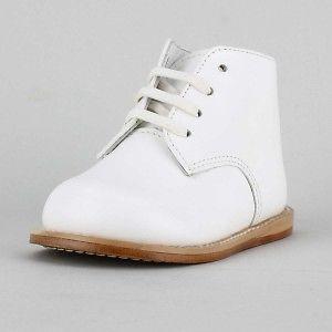 Baby First Walking Shoes | KGrHqJ,!loE8DY,i1bRBPI,urNYP!~~60_35.JPG