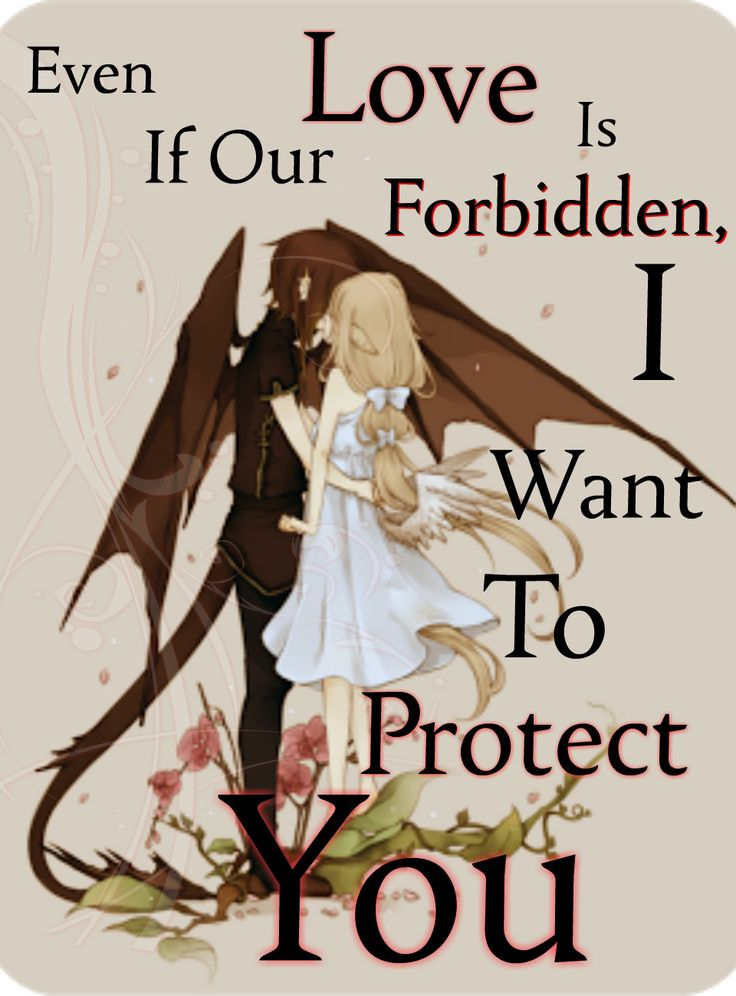 Funny Quotes About Forbidden Love : Forbidden Love Affair Quotes. QuotesGram