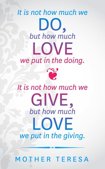 i love u quotes for valentines day