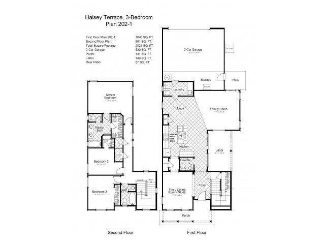 Pin By Navy Housing On Navy Region Hawaii Pinterest
