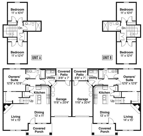 Pin by julie boulden on multigenerational house plans for Multi generational home plans