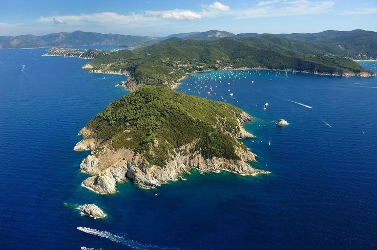 Elba Island Italy  city photos : Island of Elba, Tuscany, Italy | Tuscany | Pinterest