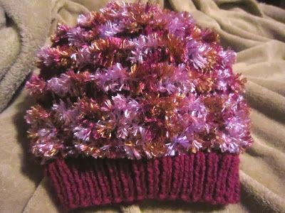 Pin by Betsy Wemyss on Knitting Projects Pinterest