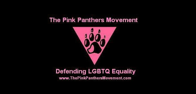 The Lgbtq Movement In The U S On Pinterest Civil Rights Lgbt