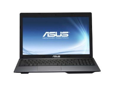 10 best cheap laptops under 100 dollars images on