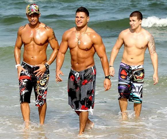 bay shore single gay men Looking for love in all the wrong places valentine's day is here again maybe we can help point you in the right direction if you want to find your sec.