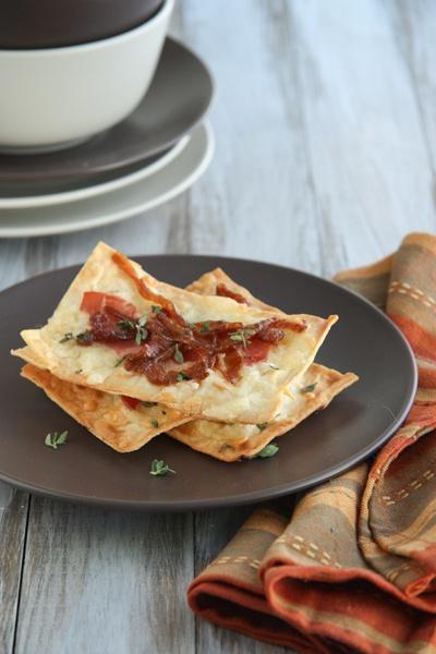 pizza salumi and cheese pizza recipes dishmaps salumi and cheese pizza ...