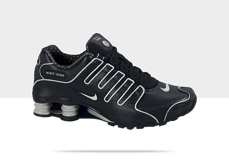 Nike shox nz women s shoe