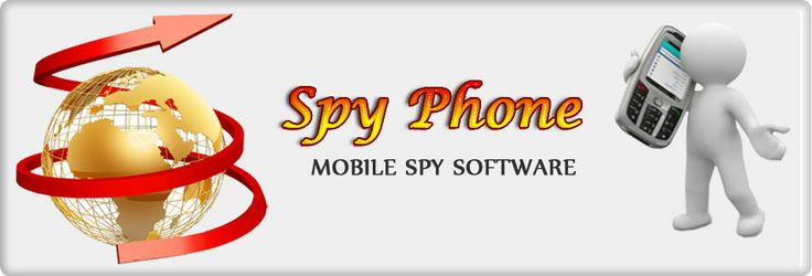 spy sms software