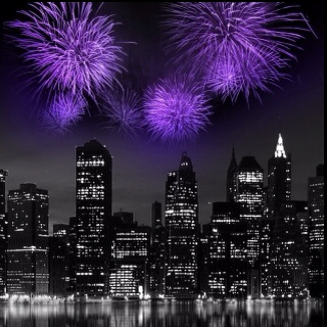 are there fireworks on memorial day in boston
