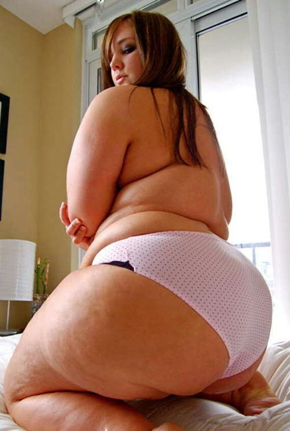 17 Best images about Plump Princess on Pinterest | Sexy ...