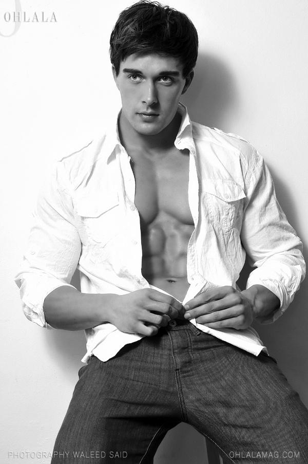 Blogspot com 2013 02 male model robert walter photo gallery html