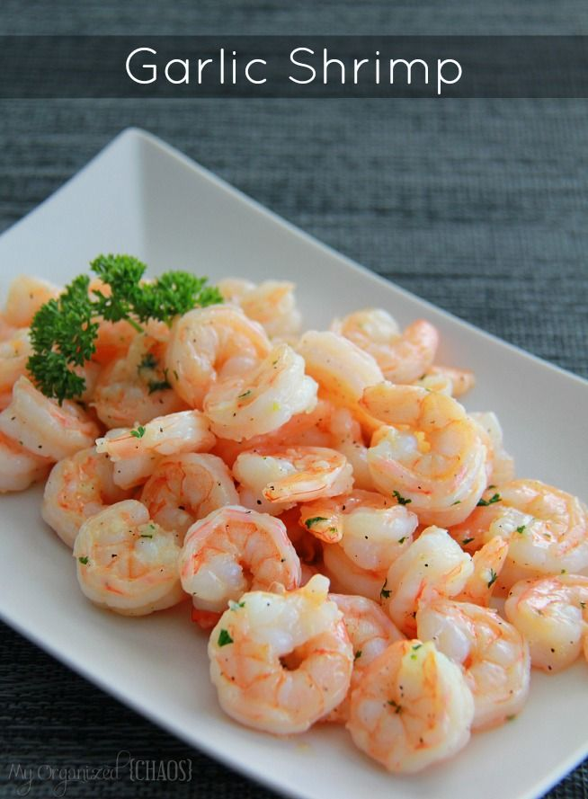 garlic and lemon shrimp grilled garlic lime shrimp grilled garlic and ...
