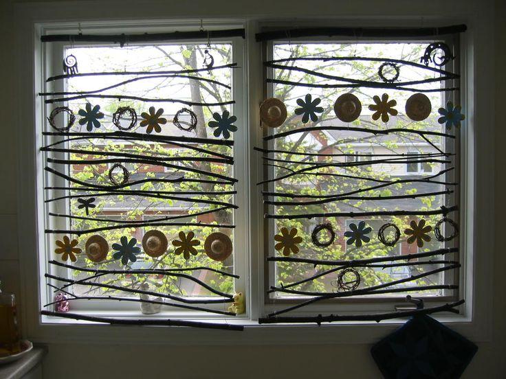 cool window treatment window treatment pinterest
