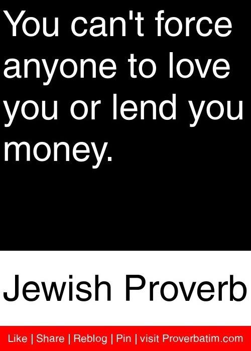 Apply today for a hard money loan alternative.