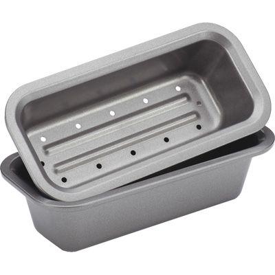 Kitchenaid Countertop Oven Accessories : kitchen aid toaster oven accessories KitchenAid Bakeware Toaster ...