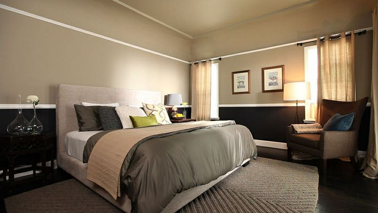 jeff lewis designs bedroom ideas pinterest