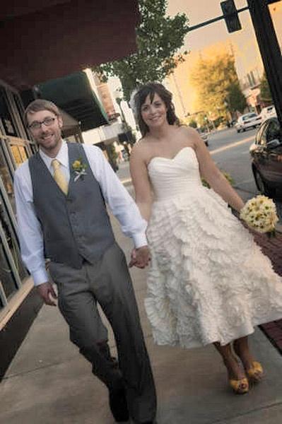 Wedding Dress Rentals Joplin Mo 91