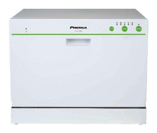 Countertop Dishwasher Price Check : ... - Edgestar Setting Countertop Portable Dishwasher bunda-daffa.com