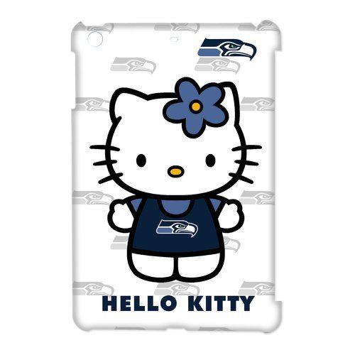 hello kitty seahawk | Seahawks Baby Hats, Seattle Seahawks Baby Hat, Seahawks Baby Hat ...