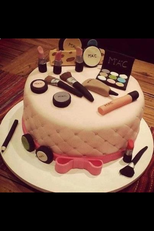 Cake Images For Teenager : Teen cake! Cute Cakes Pinterest