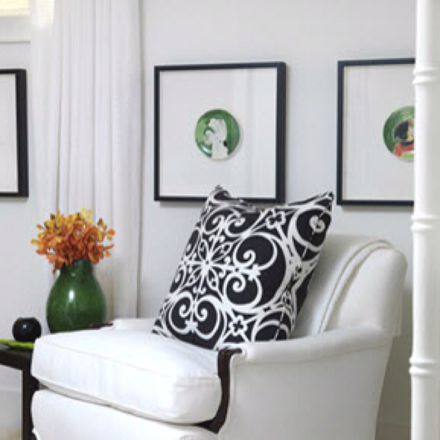 Nicole Miller Home Decor Shadow Box Trend Home Design