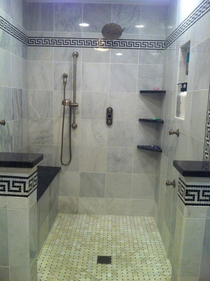 Bathroom Remodel Car Wash Shower Bathrooms Pinterest