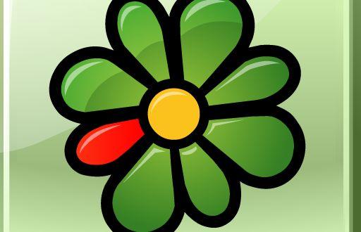 ICQ | Kaydol, İndir, Üye Ol, Oyna