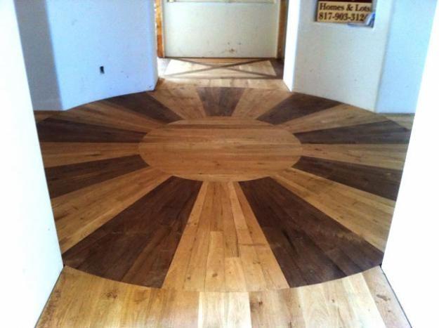 Metropolitan Wood Floors : Metro Wood Floors  Beachy Home Designs  Pinterest