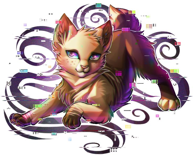 Best Images About Anime Animals On Pinterest