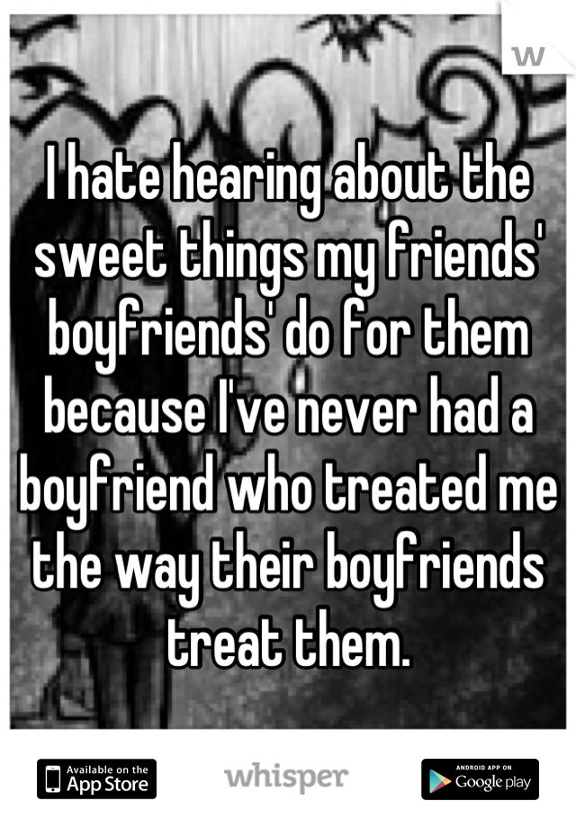 Quotes about being friends before dating