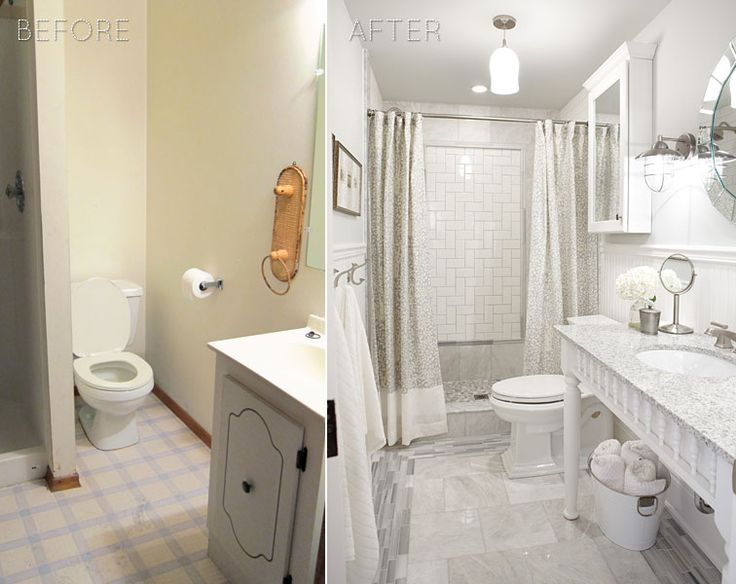 Sarah Richardson Bathroom Ideas Bathroom Ideas Sarah Richardson Design Sarah