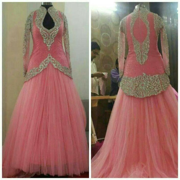 Www Designer Dresses