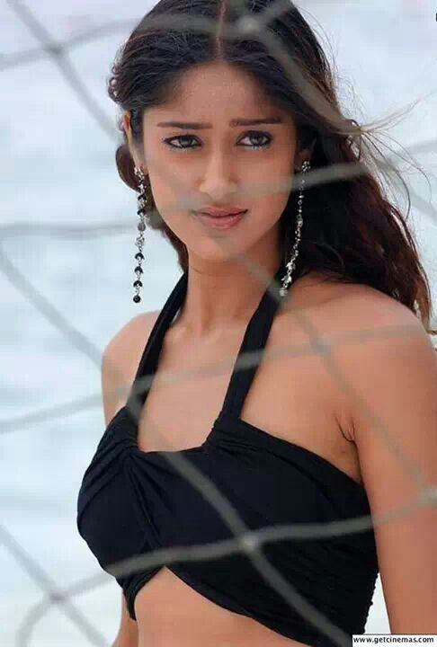 Pin by Amit Jain on Ileana D'cruz | Pinterest