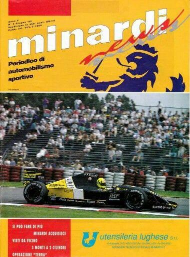 112 best images about minardi on pinterest grand prix mark webber and racing