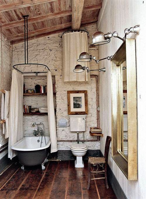 Retro Bathrooms Amazing Inspiration Design