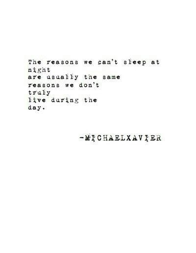 cant sleep quotes tumblr - photo #27
