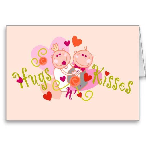 hugs n kisses valentine poems | just b.CAUSE