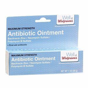 Amoxicillin Walgreens Take 4 Valtrex