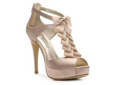 Shop Women's Shoes: Pumps & Heels DSW. $59.95