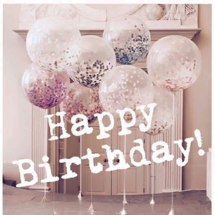 Happy birthday tumblr wishes