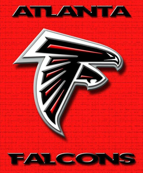 atlanta falcons exhibition schedule